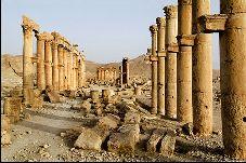 nasha_civilizacija